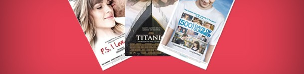 10-melhores-filmes-romanticos