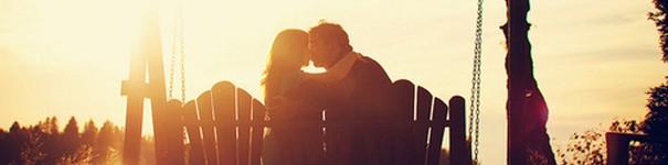 como-melhorar-namoro