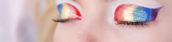 olhos-pintados
