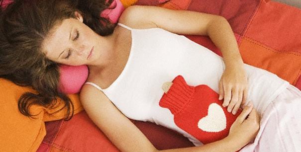 dores-menstruais